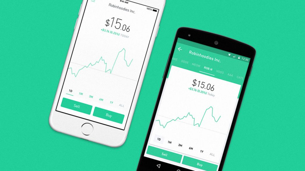 3053766-poster-p-1-robinhood-brings-commission-free-stock-trading-to-more-apps